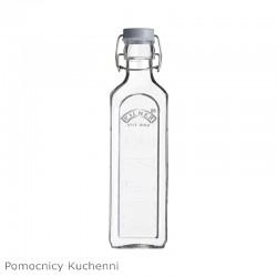 Butelka na soki poj. 600 ml...