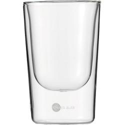 Szklanka poj. 150 ml Jenaer...
