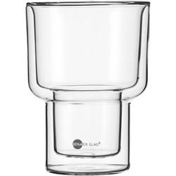 Szklanka termiczna poj. 450...