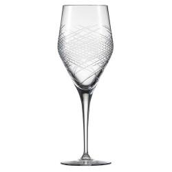 Kieliszek do wina Bordeaux...