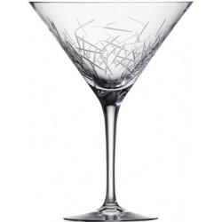 Kieliszek do martini poj....