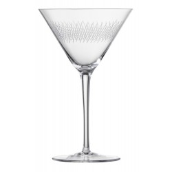 Kieliszek do Martini 278 ml...