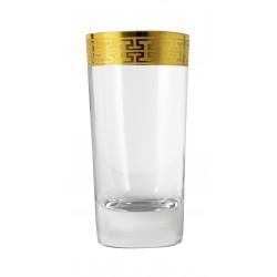 Szklanka do drinków poj....