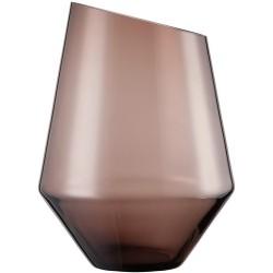 Duży wazon Zwiesel Diamonds...