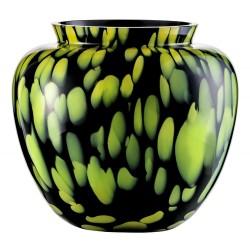Szklany wazon Zwiesel...
