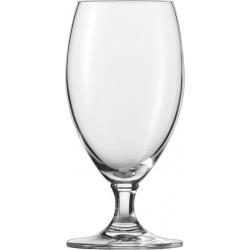 Kieliszek Goblet 240 ml Bar...