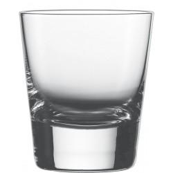 Szklanka niska 225 ml Tossa...
