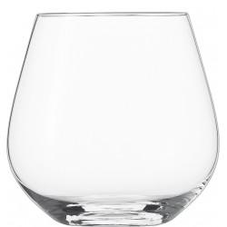 Szklanka 604 ml Vina Schott...