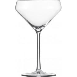 Kieliszek do martini 365 ml...