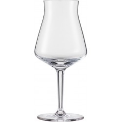 Kieliszek whisky 280 ml...