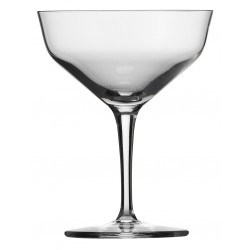 Kieliszek martini Basic Bar...