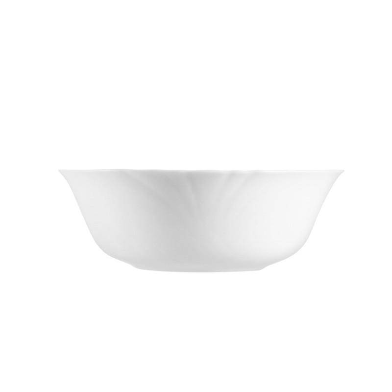 Salaterka średnica 16 Cm Linia Cadix Arcoroc Luminarc