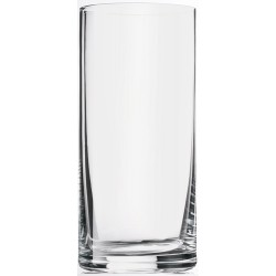 Szklanka 433 ml Modo Schott...