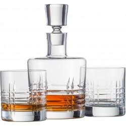 Zestaw do whisky 750 ml...
