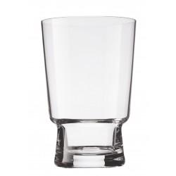 Szklanka do soku wody 456...
