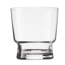 Szklanka do wody soku 476...