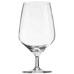 Kieliszek do białego wina...
