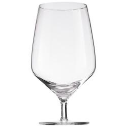 Kieliszek do wina - wody...