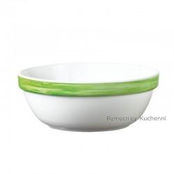 Salaterka śr. 12 cm zielony...