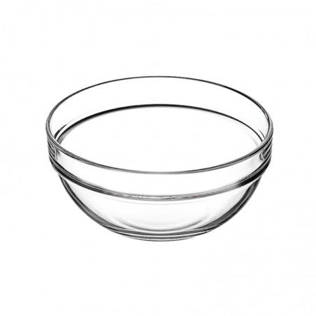 Szklana miska, salaterka poj. 620ml EMPILABLE ARCOROC LUMINARC