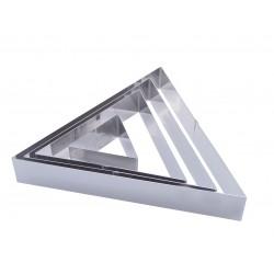 Rant cukierniczy trójkątny...