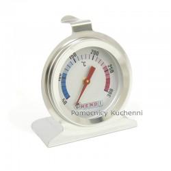 Termometr do piekarnika,...