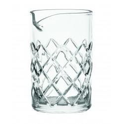 Szklanica barmańska poj....