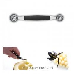 Nóż dekoracyjny do kulek,...