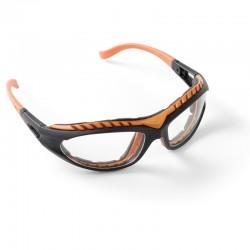 Okulary do krojenia cebuli...