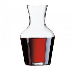 Karafka Vin poj. 0,5 L Arcoroc