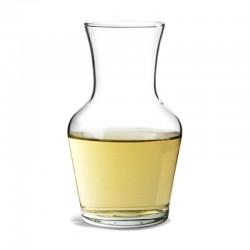 Karafka Vin poj. 250 ml...