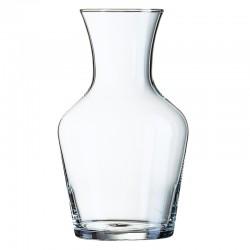 Karafka Vin poj. 1 L Arcoroc
