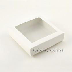 Pudełko na ciasteczka z...