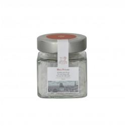 Sól perska 140 g Peugeot Iran