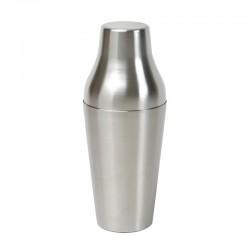 Shaker paryski poj. 560 ml...