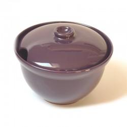 Waza na zupę poj. 2 litry...