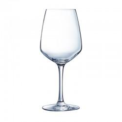 Kieliszek do wina 500ml...