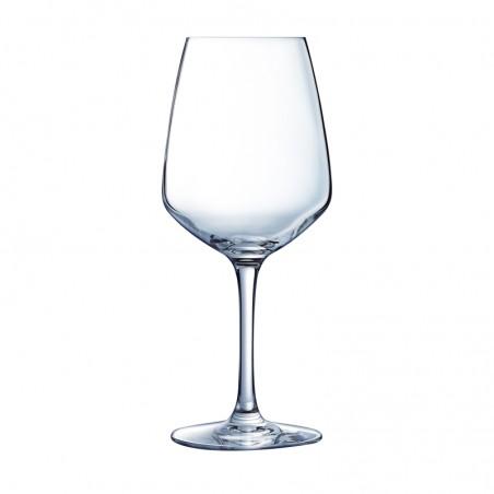 Kieliszek do wina 500ml ARCOROC Linia Vina Juliette- komplet 6 szt