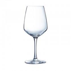 Kieliszek do wina 400ml...