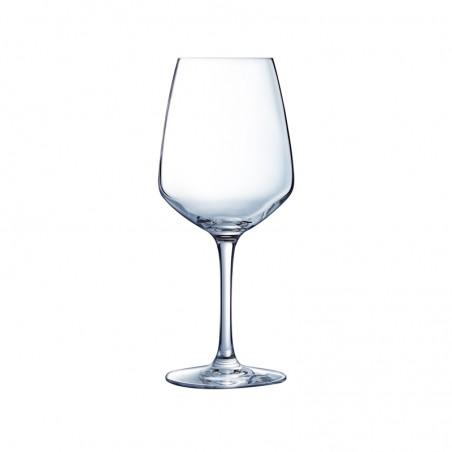 Kieliszek do wina 300ml ARCOROC Linia Vina Juliette- komplet 6 szt