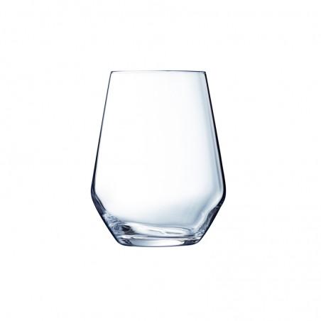 Szklanka 400ml ARCOROC Linia Vina Juliette- komplet 6 szt