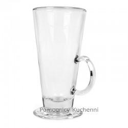 Szklanka Latte Macchiato -...