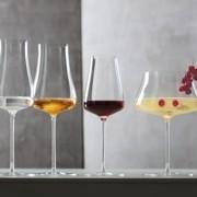 WINE CLASSICS SELECT