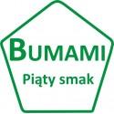 BUMAMI