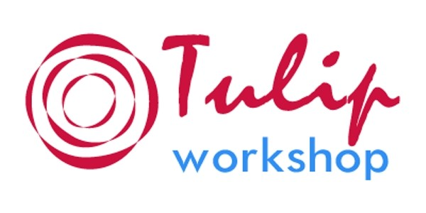 Tulip Workshop