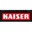 KAISER (GRUPA WMF)
