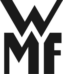 WMF ELECTRO